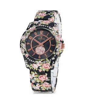 Temptation TEA-2015-08 ladies' watch