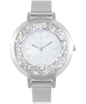 Temptation TEA-2017-02 ladies' watch