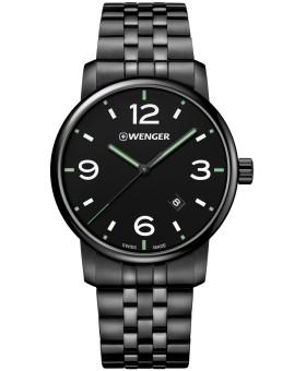 Wenger 01.1741.119 men's watch