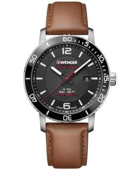 Wenger 01.1841.105 men's watch