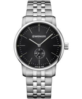 Wenger 01.1741.105 men's watch