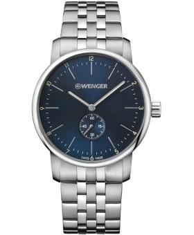 Wenger 01.1741.107 men's watch