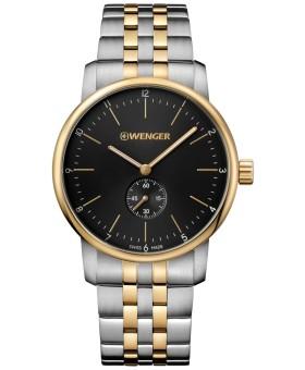 Wenger 01.1741.104 men's watch