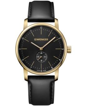 Wenger 01.1741.101 men's watch
