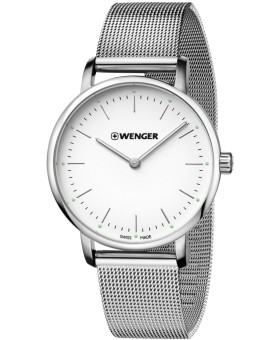 Wenger 01.1721.111 ladies' watch