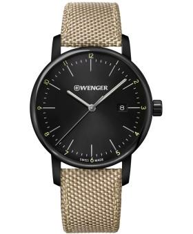 Wenger 01.1741.138 men's watch
