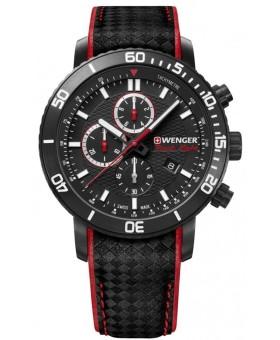Wenger 01.1843.109 men's watch