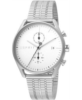 Esprit ES1G098M0055 men's watch