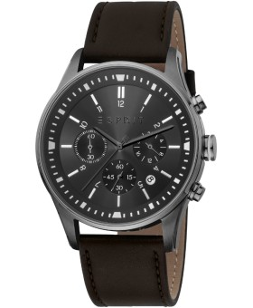 Esprit ES1G209L0055 men's watch