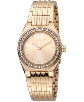 Esprit ES1L148M0075 ladies' watch