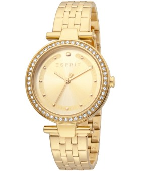 Esprit ES1L153M0065 ladies' watch