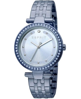 Esprit ES1L153M0085 ladies' watch