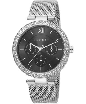 Esprit ES1L189M0075 ladies' watch