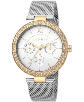 Esprit ES1L189M0105 ladies' watch