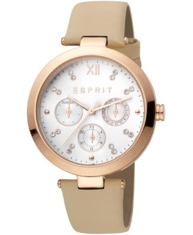 Esprit ES1L213L0025 ladies' watch