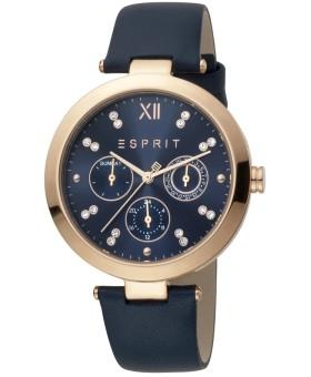 Esprit ES1L213L0035 damklocka