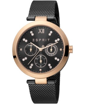 Esprit ES1L213M0085 ladies' watch