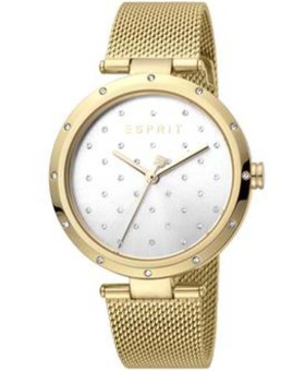 Esprit ES1L214M0065 ladies' watch