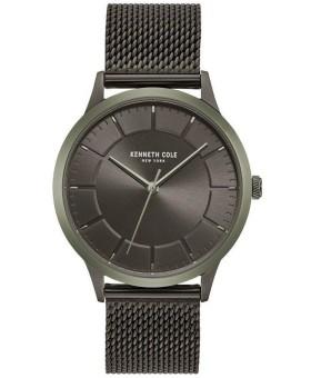 Kenneth Cole KC50781002 men's watch