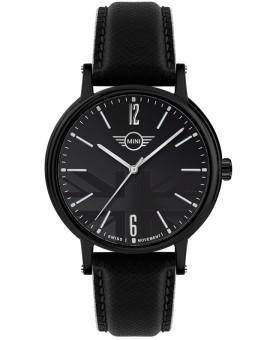 Mini MI-2172M-59 men's watch