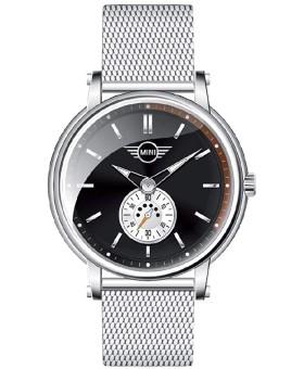Mini MI-2316M-02M men's watch