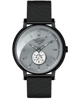 Mini MI-2316M-04M men's watch