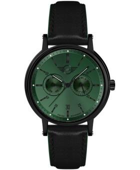 Mini MI-2317M-53 men's watch