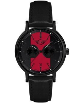 Mini MI-2317M-60 men's watch