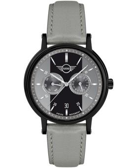 Mini MI-2317M-61 men's watch