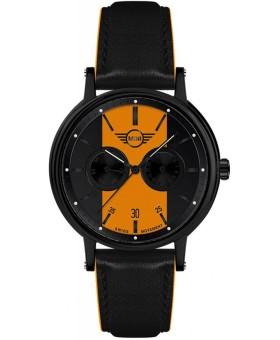 Mini MI-2317M-62 men's watch