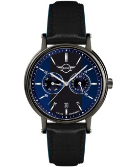 Mini MI-2317M-66 men's watch