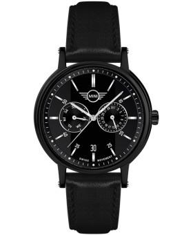 Mini MI-2317M-71 men's watch