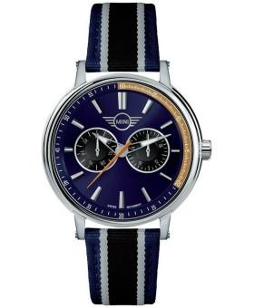 Mini MI-2317M-75 men's watch