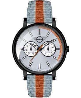 Mini MI-2317M-77 men's watch