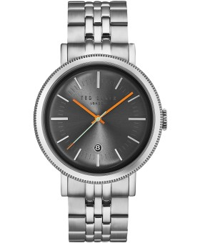 Ted Baker 10031511 men's watch