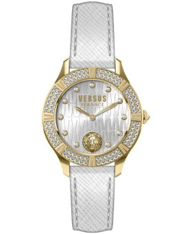 Versus Versace VSP261319 ladies' watch