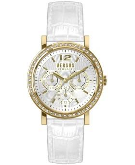 Versus Versace VSPOR2219 ladies' watch
