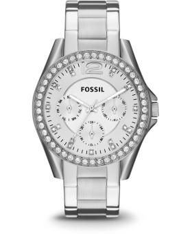 Fossil ES3202 ladies' watch