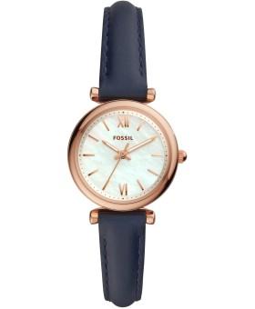 Fossil ES4502 ladies' watch