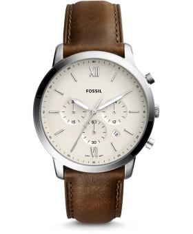 Fossil FS5380 herrklocka