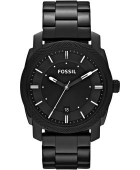 Fossil FS4775IE herrklocka
