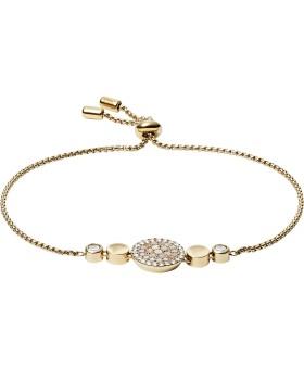 Fossil ladies' bracelet JF03252710