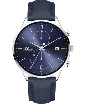 sOliver SO-4128-LC men's watch
