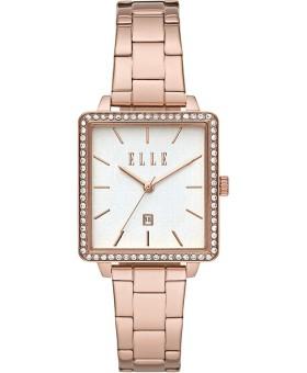 Elle ELL21023 ladies' watch