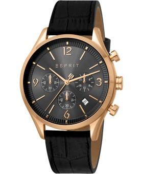 Esprit ES1G210L0045 men's watch