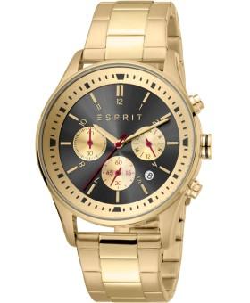 Esprit ES1G209M0095 men's watch