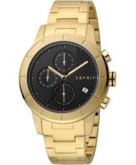 Esprit ES1G108M0095 men's watch