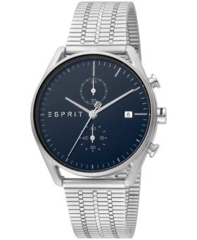 Esprit ES1G098M0065 men's watch