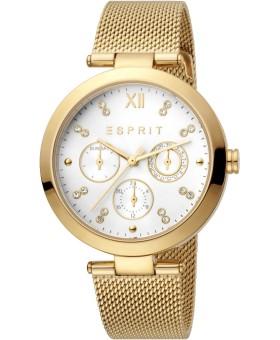 Esprit ES1L213M0065 ladies' watch