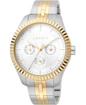 Esprit ES1L202M0105 ladies' watch